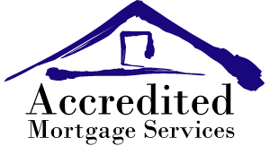 Accredited Mortgage Services